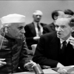 Jawaharlal Nehru was not responsible for India's non-inclusion in United Nations Security Council