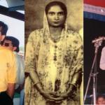 Jenabai Daruvalli, the underworld matriarch who brokered peace among Dawood Ibrahim, Karim Lala and Haji Mastan