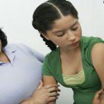 Missed shot: Is cervical cancer vaccine Gardasil just a bogus money-making product?