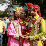 Gay groups' anger on Narendra Modi's Orlando tweet is justified. The PM can decriminalise homosexuality in India if he wishes to…