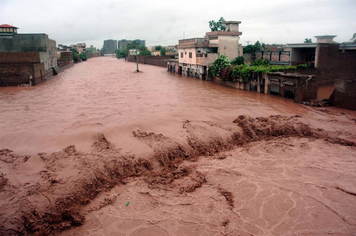 pakistanflood1