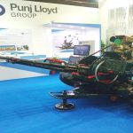 Matter of defence: Punj Lloyd aims to become supplier of choice to Indian armed forces