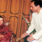 The curious case of Subramanian Swamy: Hindutva advocate, loose cannon or mere opportunist?
