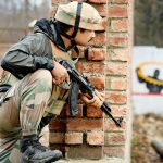 Pakistan's 'good terrorists' operate in Kashmir and 'bad' ones work for RAW