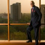 Kushal Pal Singh, the man who steered DLF, and changed barren Gurgaon into a city of highrisers