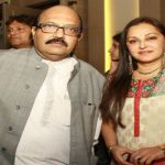 Will Amar Singh's entry into Samajwadi Party help protege Jaya Prada in regaining a foothold in mainstream politics?