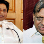 Not an exodus yet, but migration has begun. Has Mayawati killed Ambedkar's mission & Kanshi Ram's ideology?