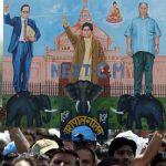 Uttar Pradesh Dalits refuse to remain politically ignorant. Rohith Vemula controversy might cost BJP