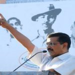 Make up your mind, Arvind Kejriwal! You can't be Bhagat Singh one day, and a Pandava on the next in your 'war' against PM Modi