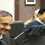 Arrest of Arvind Kejriwal's principal secretary points to Aam Aadmi Party's myopic fetish for clean government
