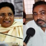 No woman deserves to be hurled with misogynist slurs, neither Mayawati, nor the women of erring Dayashankar Singh's family