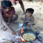 Tribal women barter their newborns for Rs 2,500 in Jharkhand. Poverty, not callousness dilutes these poor mothers' love