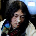 By abandoning Irom Sharmila, Manipur has shown its patriarchal streak!