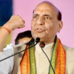 Nobody messes with Rajnath Singh. And who knows it better than Nisar Ali Khan, Pakistan's interior minister!