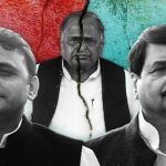 A tactical move: Mulayam Singh Yadav's constant disapproval of son Akhilesh Yadav will keep SP united