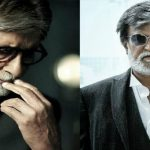 Amitabh Bachchan can bring Kabali back to life, but the aged actor himself needs time-out