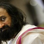Ravi Shankar refuses to pay Rs 5 crore fine to NGT. Sri Sri a healer of souls, not environment?