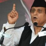 Azam Khan and his murky world of twisted tales