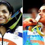 Stop using Sakshi, Sindhu as the 'Saved by the girl child' ads. Every girl deserves to live, Olympics achiever or not!