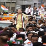 UP 2017: Fixation with Modi and need for publicity takes Sonia Gandhi to Varanasi first