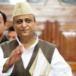 Azam Khan, leave alone the post of Prime Minister, you are not fit to be state leader!