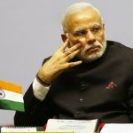 Union Power: Veteran leader Sanjeeva Reddy says Govt left us no choice!