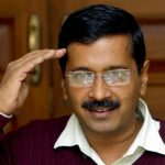 Arvind Kejriwal hits new low: Wants proof of Indian Army's surgical attacks on Pakistan!