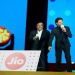 Jio, Ambani-Adani friendship! A move necessary to pump India's GDP