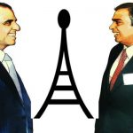 Sunil Mittal & Mukesh Ambani: In pursuit of being full men