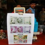 The verdict is out! Narendra Modi App proves scores of Indians support PM's demonetisation drive