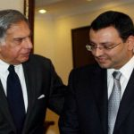 Tata Group and Cyrus Mistry have their daggers drawn. What went wrong in India's most reliable conglomerate in just three weeks?