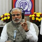 Narendra Modi ambushed black money hoarders with the best-kept secret