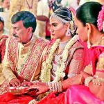 Janardhan Reddy says he spent Rs 30 cr on daughter's wedding, not the alleged Rs 550 cr.  We say, such humility doesn't suit you, Sir!