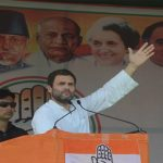 Cong + SP + RLD + JDU(U): If Rahul Gandhi is inspired by Bihar grand alliance, he has calculated wrong