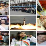 10 events that defined 2016 for India