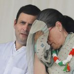 Can Rahul Gandhi make hard decisions in the real world? Maybe not