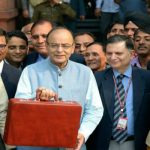Union budget 2017-18: Perfect opportunity to beat the demonetisation blues!