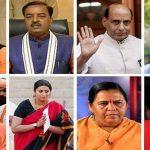 BJP's win in UP is a major electoral boost for Narendra Modi : Deepak Talwar
