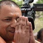 Yogi Adityanath's Anti-Romeo Squad – A Great idea to Abolish Crime Against Women