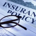 Sahara India and the Great Insurance Tamasha – How IRDAI's decision challenges common sense