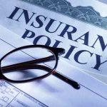 Sahara India and the Great Insurance Tamasha – How IRDAI's decision challenges common sense