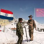 Doklam crisis: Face-saving, self-preservation prompted China to retreat