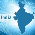Why Digital India Is More Than Just Digital Government