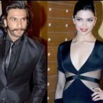 Ranveer Singh finally admits love for Deepika Padukone