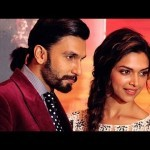 What do you think that Ranveer Singh got the approval from Deepika Padukone's parents?