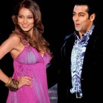 Bipasha please take your hands off from Salman!