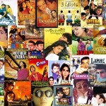 Top few scenes in bollywood that left an impact on us!!!!