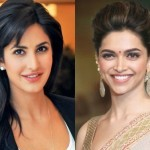 Why Deepika Padukone and Katrina Kaif should get married without stressing about their profession & Carrer !