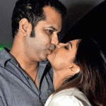 Rahul & Dimpy to get back together!
