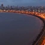 15 ideas for Mumbai in 2015